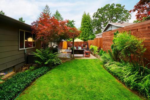 6141 Southwood Dr Portland OR-032-004-Back Yard-MLS_Size