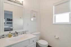8339 N Hendricks St Portland-large-016-016-Master Bath-1500x1000-72dpi