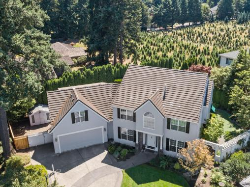 10150 SW Sedlak Ct Tualatin OR-001-002-Aerial View-MLS_Size
