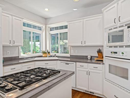 10150 SW Sedlak Ct Tualatin OR-013-069-Kitchen-MLS_Size