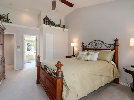 10150 SW Sedlak Ct Tualatin OR-029-030-Master Bedroom-MLS_Size
