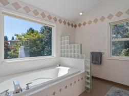 10150 SW Sedlak Ct Tualatin OR-032-039-Master Bath-MLS_Size