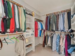 10150 SW Sedlak Ct Tualatin OR-034-055-Walkin Closet-MLS_Size