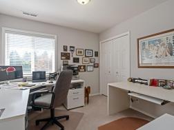 10150 SW Sedlak Ct Tualatin OR-035-037-Bedroom 2-MLS_Size
