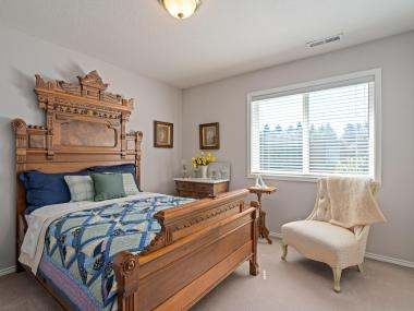 10150 SW Sedlak Ct Tualatin OR-036-031-Bedroom 3-MLS_Size