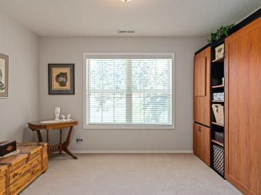 10150 SW Sedlak Ct Tualatin OR-037-054-Bedroom 4-MLS_Size