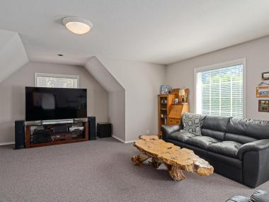 10150 SW Sedlak Ct Tualatin OR-039-026-Bonus Room-MLS_Size