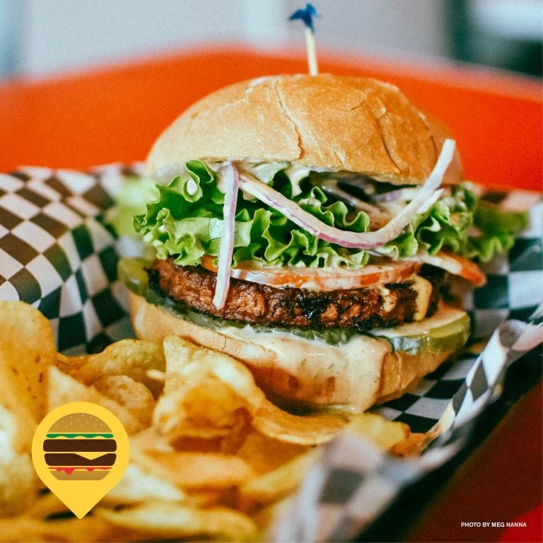 burgerweek-dcveg