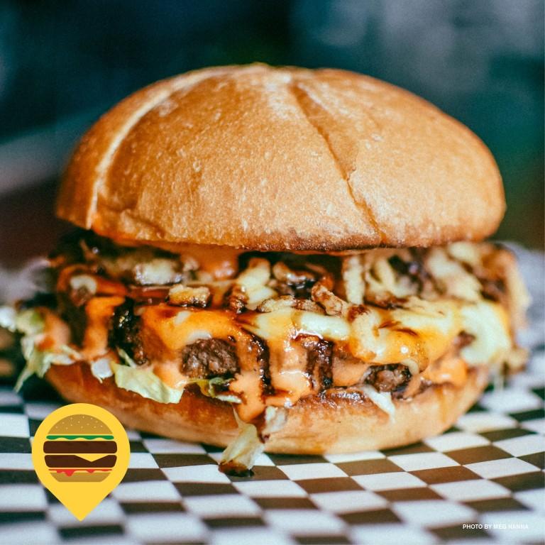 burgerweek-portlandburger