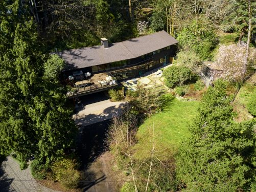 121 NW 48th Ave Portland OR-print-002-013-Aerial View-4000x3000-300dpi