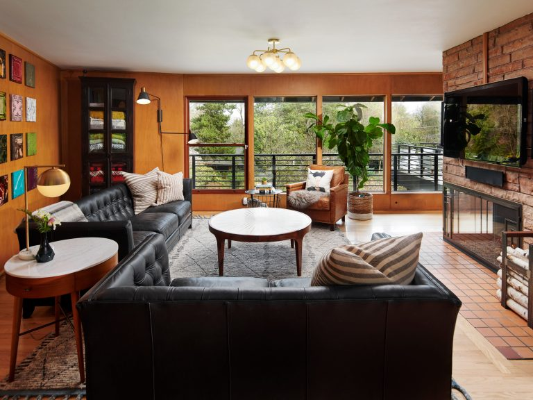 121 NW 48th Ave Portland OR-print-014-045-Living Room-4200x3151-300dpi