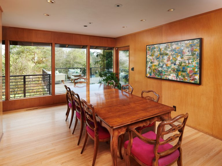 121 NW 48th Ave Portland OR-print-017-036-Dining Room-4200x3150-300dpi
