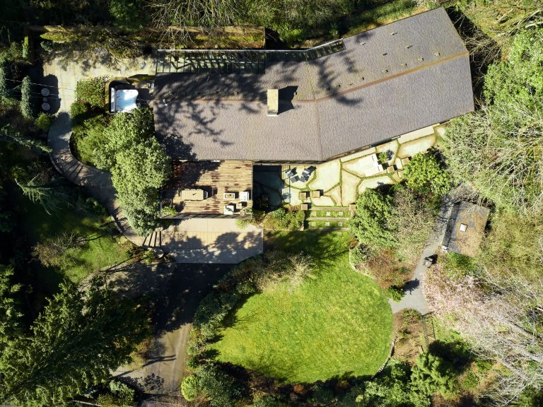 121 NW 48th Ave Portland OR-print-055-011-Aerial View-4000x3000-300dpi