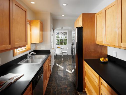 411 N Stafford St Portland OR-019-028-Kitchen-MLS_Size