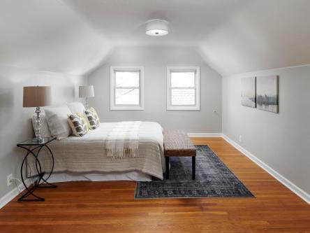 411 N Stafford St Portland OR-020-022-Master Bedroom-MLS_Size