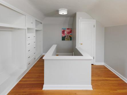 411 N Stafford St Portland OR-022-018-Master Bedroom-MLS_Size